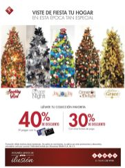 Navidad adornos y accesorios con DESCUENTO - 21nov14