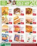 OFFERS super market selectos - 12nov14