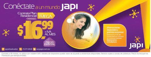 WIMAX internet residencial JAPI - 11nov14