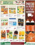 precio oferta COCA COLA - 24nov14
