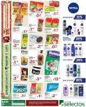 productos de primera necesidad en oferta - 11nov14