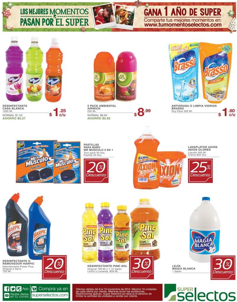 productos para evitar malos olores - 08nov14