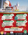 regalos en combo para tu auto en navidad - 26nov14