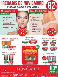 tratamientos para rejuvenecimiento de la cara - 06nov14
