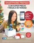 CLARO promociones android smartphone HUAWEI y330