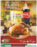 COMBO de pollo listo para servir y disfrutar - 24dic14