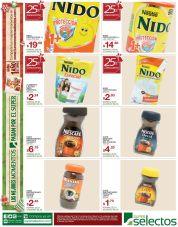 DESCUENTO leche en polvo - 12dic14