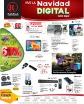 Discounts TOYS christmas Radio Shack - 22dic14