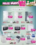 FELIZ NAVI WAY ofertas en linea blanca - 12dic14