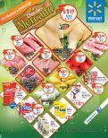 Haz tus compras de mercado en supermercado WALMART sv - 12dic14