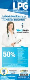 WELLNES bio energtic medical center - 03dic14