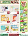 cuidados para tu bebe con productos en oferta - 19dic14