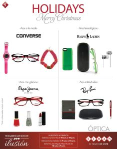 fashion glasses CONVERSE ray ban RALPH Lauren