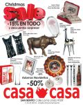 last days SALE disounts - 23dic14