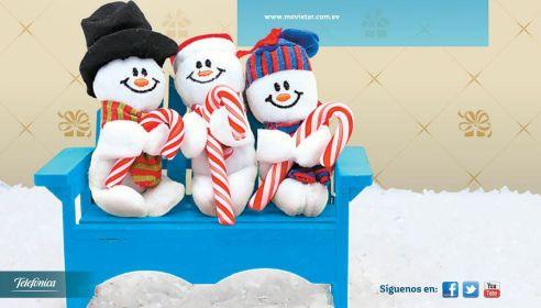 lindas promociones navidenas - 04dic14