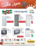 white line CHRISTMAS discounts LA CURACAO store - 08dic14