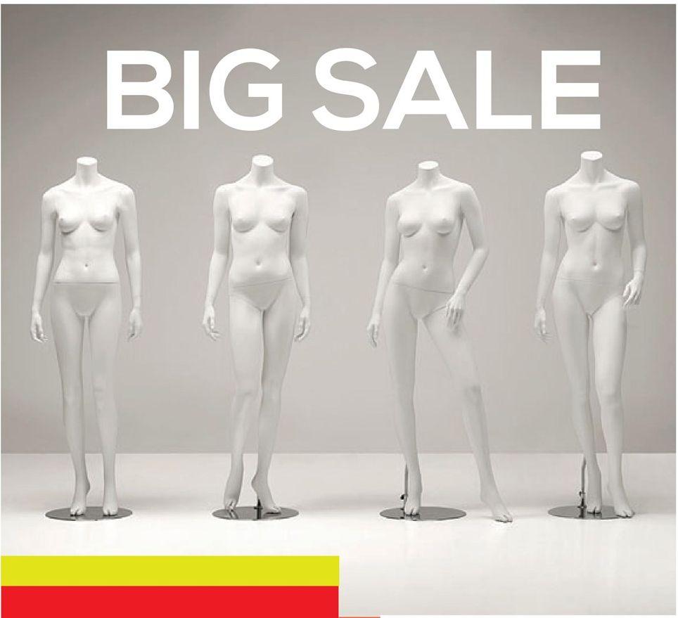 FRIDAY big sale - 09ene15