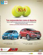 Kia motors 2015 picanto economic car