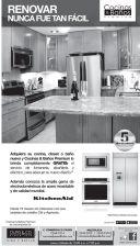 Kitchen decoring AID style luxory
