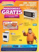 MASTERTECH microowen HOT PROMOTIONS - 23ene15