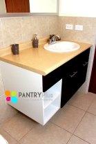 PANTRY PLUS remodelacion de baños closets y mas