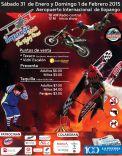 Precios de boletos ILOPANGO Airshow 2015