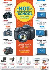 Toma fotos como un profesinal en tu escuela - 30ene15