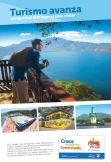 Turismo pueblos vivos el salvador vacaciones