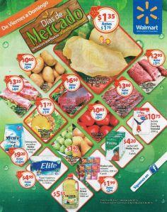 compras en el mercado FIN DE walmart promos - 09ene15