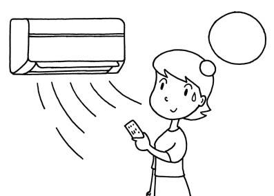 facil economico ahorra presupuesto aire acondicionado