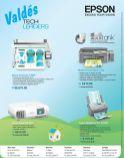 imprimir tus tareas en casa - 20ene15