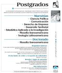 informacion postgrados UCA - 26ene15