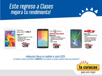 mira estas ofertas en smartphone de la curacao - 29ene15