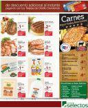 super selectos ofertas de ahora miercoles - 28ene15