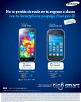 the best smartphone back to shcool - 02ene15