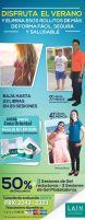 Disfruta el veranos BAJANDO DE PESO - 16feb15