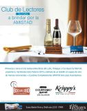 Luch or Diner promotion luxory restaurants - 19feb15
