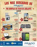 PRADO electrodomesticos mas buscados en promocion - 19feb15