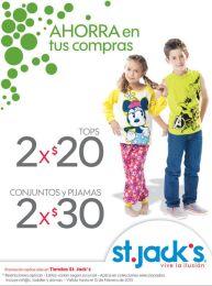 conjuntos for kids ST JACKS - 06feb15