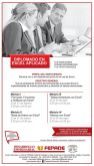 development EXCEL course - 03feb15