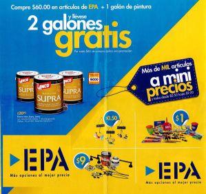 mini precios epa catalogo feb pag1