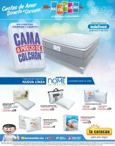 home collection BEDS la curacao - 13feb15