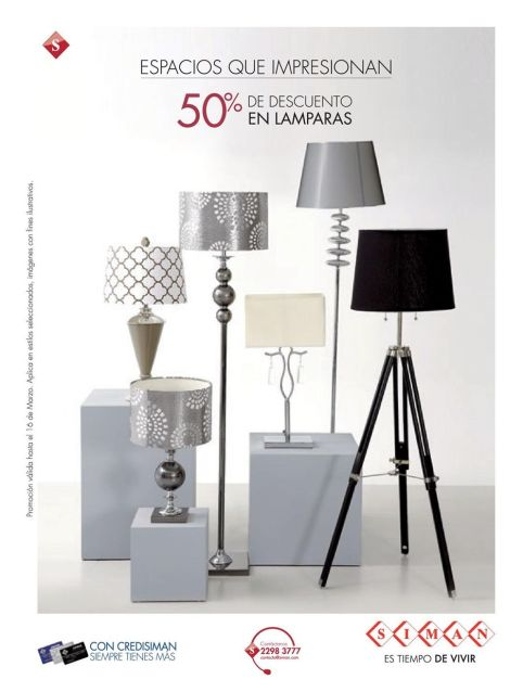 luxory decorating lamps internal home design - 05feb15