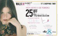 walkin closet 25 OFF its shopping time