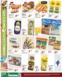 Conoce las ofertas de semana santa en super selectos - 28mar15
