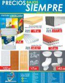 Mejoramos cualquier cotizacion LEMUS precios bajos - 09mar15