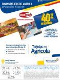 Smash BURGER con 40 OFF con tarjetas del banco agricola - 16mar15