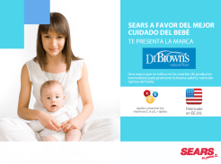 baby products DR BROWNs natural flow