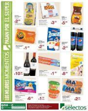 canasta basica para las familias - 06mar15