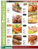 carnes y embutdos super selectos - 13mar15